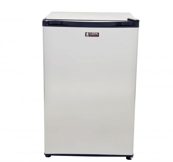 Lion Premium Grills Refrigerator