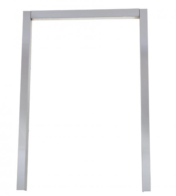 Lion Refrigerator Frame