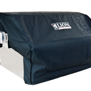 Canvas Cover for L90000 40″ Gas Grill