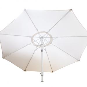 9′ Umbrella