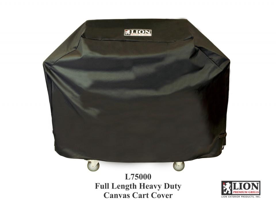 L75000-Cart-Cover