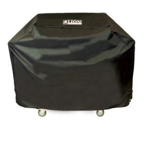 L75000 BBQ Cart Cover