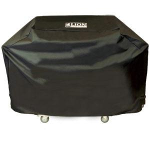 L90000 BBQ Cart Cover
