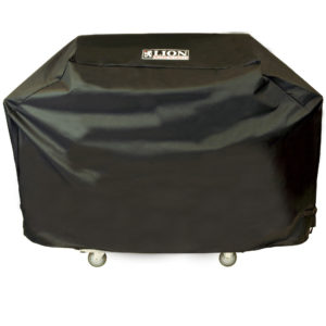 Canvas Cover for L90000 40″ Grill Cart