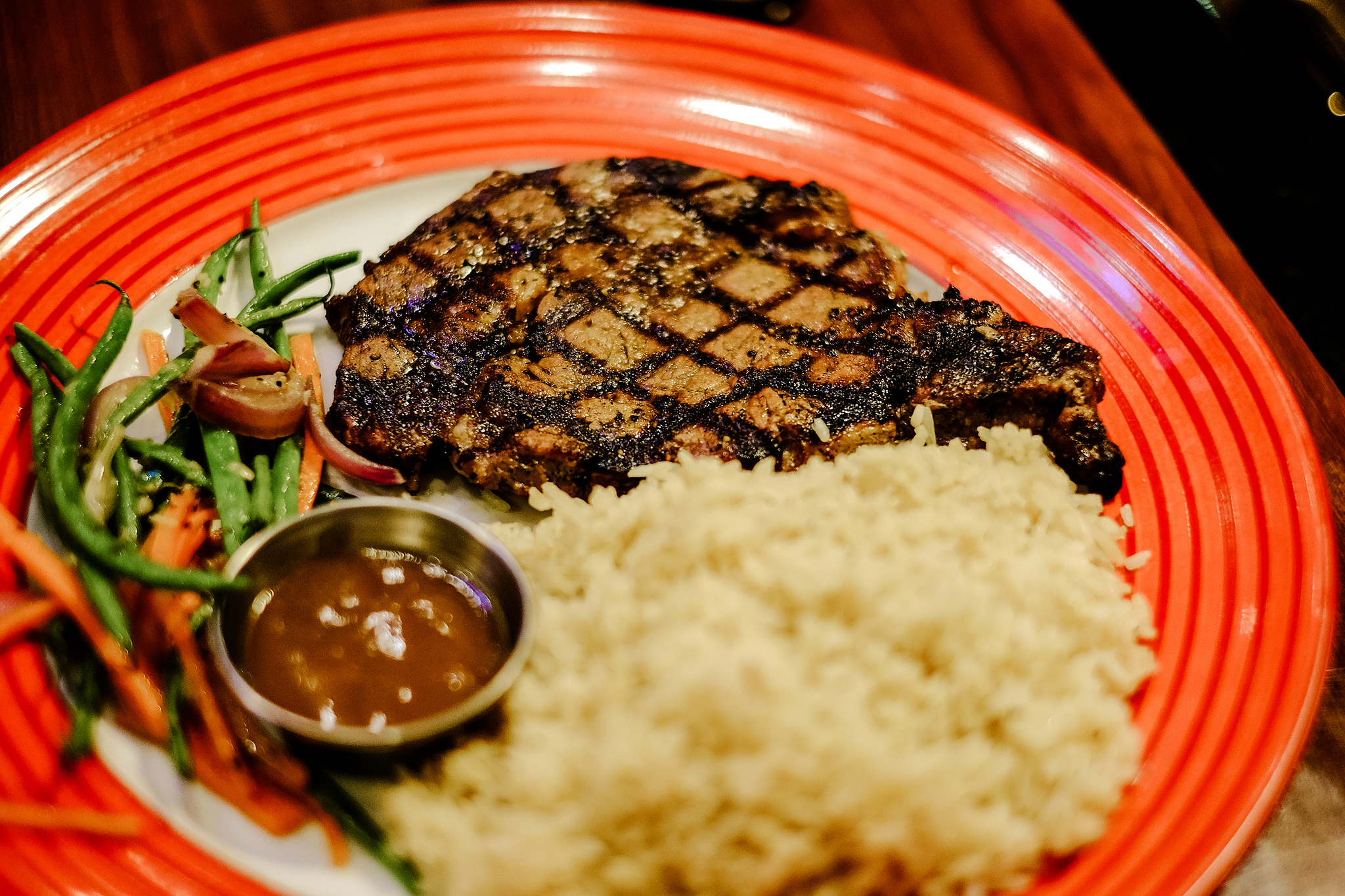 Lion Premium Grills – The Best in Stainless Steel Gas BBQ Grills