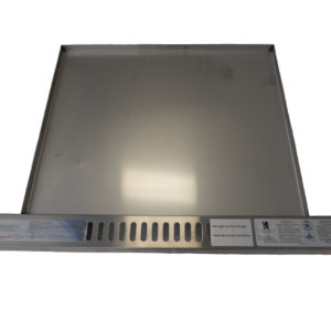 Drip Pan for Lion 40-Inch L90000 Grill