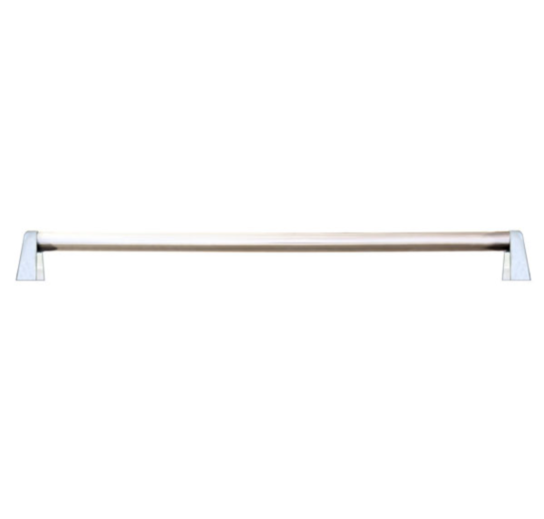 Grill Lid Handle with Brackets for L90000