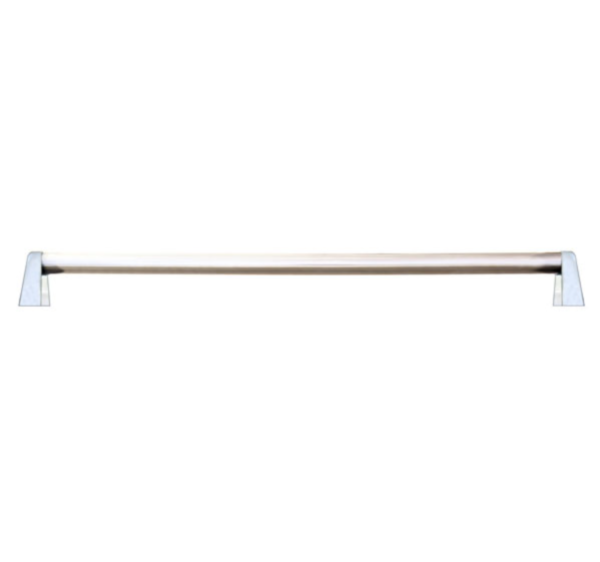 Grill Lid Handle with Brackets for L75000